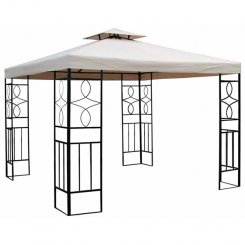 5664-0436a Gazebo Canopy Tents