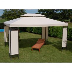5300-0012 canopy tents