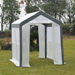 845-124 garden greenhouse