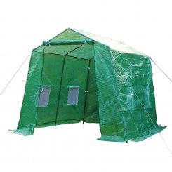 01-0464 portable greenhouse