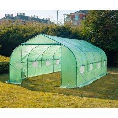 845-011 Greenhouse