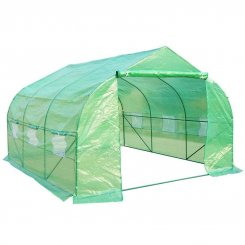 01-0461 greenhouse