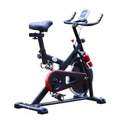 A90-072 exercise bike