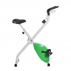 B1-0176 Magnetic Exercise Bike